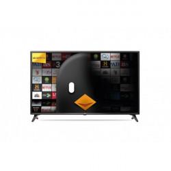 """TELEVISION 32"""" LG 32LJ610V IPS FULLHD SMART TV WEBOS 3.5"""
