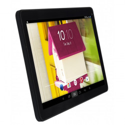 TABLET WOXTER QX 120