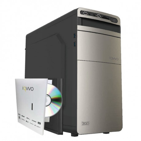 PC IQWO HOME
