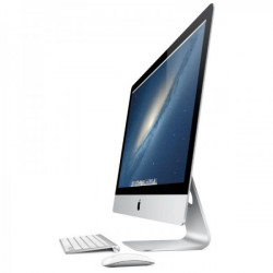 PC AIO APPLE IMAC
