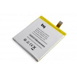Bateria Original BQ E4.5