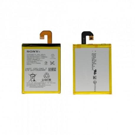 Bateria Original Sony Xperia Z3 D6603, D6643, D6653 3100mAh