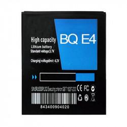 Bateria Compatible Bq E4