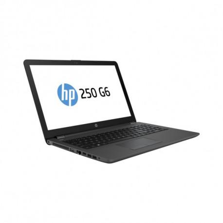 PORTATIL HP 250 G6 I3-6006U-4G-500G-15.6-W10