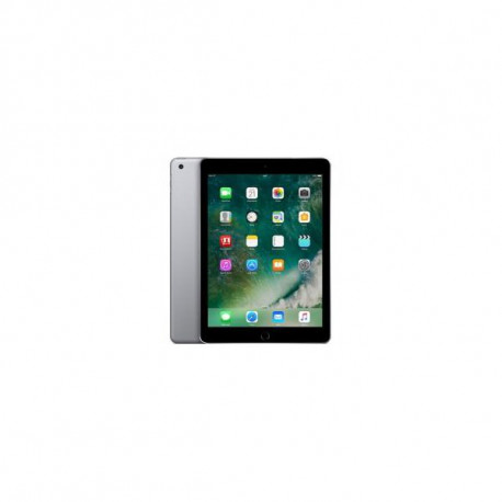 TABLET APPLE IPAD 32GB GRIS ESPACIAL