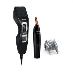 PACK PROMOCIONAL PHILIPS HC3410 Y NT1150